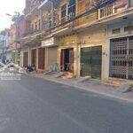 Bán Nhà Phố Thành Bắc 65M2*2T Vừa Ở Vừa Kinh Doanh
