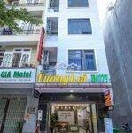 Cho Thuê Khách Sạn Mt Bàu Sen 2 ,Khu Á Châu Tp Vt