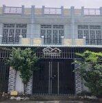 Nhà Ngộp Ngay Mặt Tiền 16M, 4 Phòng Ngủ 860 Triệu