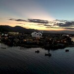 Bán Nhanh Căn Hộ Biển Trần Phú, Nha Trang Đẹp 60M2 Giá Chỉ 1,6 Tỷ