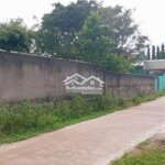 Đất Mặt Tiền Huyện Định Quán 4000M² Giá 1Ty25