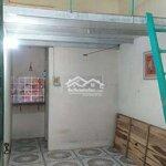 Phòng Trọ Khép Kín Quận Ba Đình 15M²