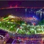 Bán Nhà Góc 2 Mặt Tiền Ngay Bến Ninh Kiều, Dt: 37M (Hậu 47M) X 36M= 1.273M2