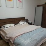 Apartment For Rent In Ha Long, Quang Ninh Province