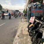 Bán Ki-Ốt Tại Đường Ql1K-Phường Bình An-Tp Dĩ An