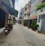 Kẹt Nợ Bán Gấp Nhà Hxh 6M Nguyễn Trãi, P3, Q5. Dt 4.8X22M, Giá 17.8 Tỷ