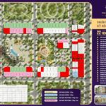 Bán Căn Góc Đường Đôi Lk01-20 Dự Án Tnr Đông Mỹ Thái Bình Siêu Rẻ