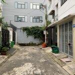Bán gấp nhà 4,5x21 có 4 căn hộ mini đang cho thuê ổn định tại đường 19