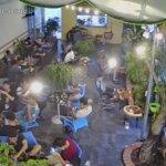 Sang Quán Cafe Kinh Doanh Cực Tốt, 2 Mặt Tiền Tại Kdc Bình Hưng- Bx Q8