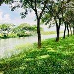 Bán Đất Nền - Nhận Ký Gửi Kdc Phú Xuân, Vạn Phát Hưng Giá Bán Từ 26.5Tr Dt 120M2 Lh: 0937.075.662