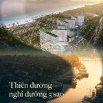 Sở Hữu Ngay Căn Hộ Resort Mặt Biển An Bàng, Hội An Chỉ Từ 48Tr - 037.612.8686