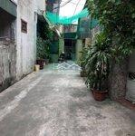 Nhà Ngõ 20 Bùi Sỹ Tiêm, Phường Tiền Phong