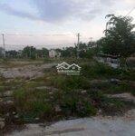 Đất Đất Ở Khu Đô Thị Mới Thanh Quýt 130M2