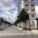 Bán Đất Mặt Đường 833B Kế Ngay Khách Sạn Minh Quân, Đã Có Sổ, Giá Bèo Nhèo