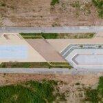 Đất Nền Giá Rẻ - Có Sổ Đỏ - View Công Viên Thoáng Mát. Chỉ 2Tr/ M2 - Đường Nhựa 12M.lh 076.847.0056