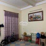 Bán Nhà Ngõ Ngắn 750 Triệu 2,5 Tầng Lê Hồng Phong