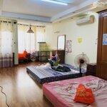 Cho Thuê Nhà 3 Tầng Kiệt Phan Thanh,44M2 ,2Pn,Có Nội Thất Cơ Bản- Vân San Land
