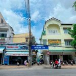 Cho Thuê Nhà Hẻm 75 Trần Phú 3 Phòng Ngủ Có Sẵn Nt
