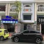 Nhà Mặt Phố Tại Tp. Thủ Dầu Một Cần Cho Thuê Làm Văn Phòng Công Ty, Show Room, Spa, Kinh Doanh