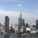 Cần Ra Nhanh Căn Hộ 2Br #Linden Tầng Cao View Sông- Quận 1. Call Em: Huỳnh Ngọc 0967957959