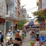 Bán Đất Nền Thành Phố Bắc Ninh Giá Rẻ Nhất Thị Trường Bđs 2020