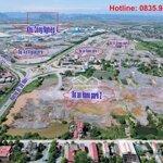 Bán Lô Hano Park 2 - Giả Rẻ Cho Khách Thiện Chí