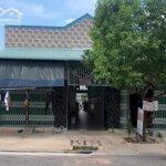 Chủ Nhà Đi Nước Ngoài Gấp Cần Sang 14 Phòng Trọ Và 2 Ki Ốt, Cho Khách Hàng Thiện Chí Nhanh Tay