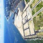 Nhà Phố Biển Lagi Bình Thuận Hạ Tầng Hoàn Thiện Tt6 Tháng Ck 3% Lh:0909383962