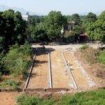 Đầu Tư Siêu Lợi Nhuân Với Lô Đất 108M2 Tại Khu Tđc Linh Sơn, Bình Yên, Thạch Thất, Hn