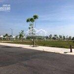 7 Lô Cuối Kdc Sadeco, Nguyễn Hữu Thọ, Phước Kiển, Nhà Bè, 3 Tỷ/100M/Shr, 0903558415