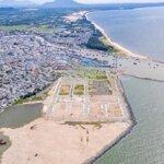 Mở Bán Kđt Phức Hợp Thương Mại Queen Pearl Marina Complex Lagi Chỉ 1,9 Tỉ 100M2 Nhận Ngay Ck 3%