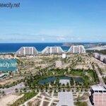 Bán Đất Nền Mặt Biển Sở Hữu Lâu Dài, Quy Nhơn Bình Định