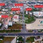 Chung Cư West Gate Park 69M² 2Pn