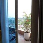 Penthouse Thủ Thiêm Lake View Giá Chỉ 58Tr/M2 Sở Hữu View Kép Bitexco Và Landmark 81