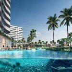 Shantira Beach Resort & Spa - Căn Hộ Resort Biển Liền Kề Phố Hội, Nh Hỗ Trợ 60%.Lh: 0909781521