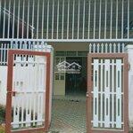 Nhà Toạ Lạc Tại Hẻm 413 Phạm Văn Đồng, Gần Đến Chợ