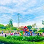 Cho Thuê Căn Hộ Thuê Park Residence Đầy Đủ Nội Thất 9 Triệu/ Tháng 2Pn Gọi 0901 343 586