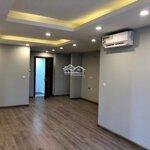 Kẹt Tiền Cắt Lỗ Căn Hộ Hud Building Nha Trang, Khánh Hòa, Tầng 11 Giá Chỉ 2.115 Tỷ