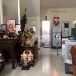 Bán Nhà Sổ Hồng Riêng - Trần Bình Trọng , Quận 5