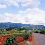 Đất Thích Hợp Làm Nghỉ Dưỡng, Khách Sạn Với View Đẹp, Giao Thông Thuận Lợi
