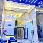 Cập Nhật Giỏ Hàng Diamond Riverside Đủ View Giá Chỉ Từ 2,150 Tỷ/Căn 2Pn//3Pn. Lh: 0932.676.938