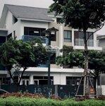 4 Căn Biệt Thự Tại Kđt Dương Nội Mặt Lớn Và Nhỏ Cho Thuê Kinh Doanh Văn Phòng Ok Hết