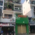 Cho Thuê Nhà Mb 320M2 Trần Đình Xu,Q1 Gía 55Tr