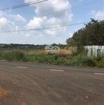 Cần Bán Nhanh Lô Đất Thổ Cư Mặt Tiền Đường Nhựa Xã Hưng Thịnh, Huyện Trảng Bom