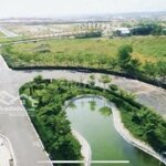Đất Nền Nghĩ Dưỡng Giá Tốt Thị Trường 230M2 ,Shr