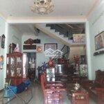 Bán Tháo- Nhà 1 Mê Hẻm 4,4M Thành Thái, Quy Nhơn