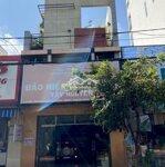 Văn Phòng Kinh Doanh Thành Phố Buôn Ma Thuột 100M²