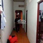 Nhà Rộng Bình Phú Giáp P7 Tp Bến Tre