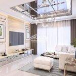 Cho Thuê Căn Hộ Appartment Phố Kim Mã- Ba Đình,9T