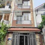 Nhà Mặt Tiền 3Lầu Nguyễn Tư Giản .5Pn.5Wc Giá13Tr